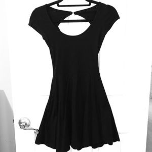 American Eagle Outfitters Dresses - American Eagle black dress